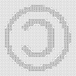 copyleft-scaled