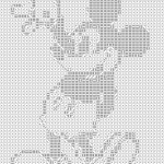mickey-scaled