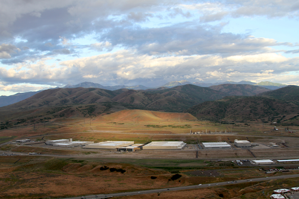 EFF-NSA-Utah-Data-Center-scaled