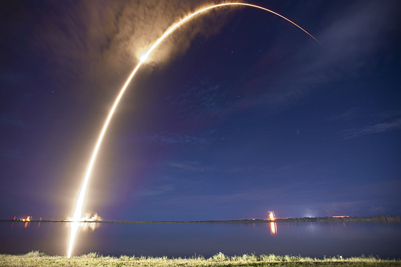 Launch_of_Falcon_9_carrying_ASIASAT_6_(16169087563)