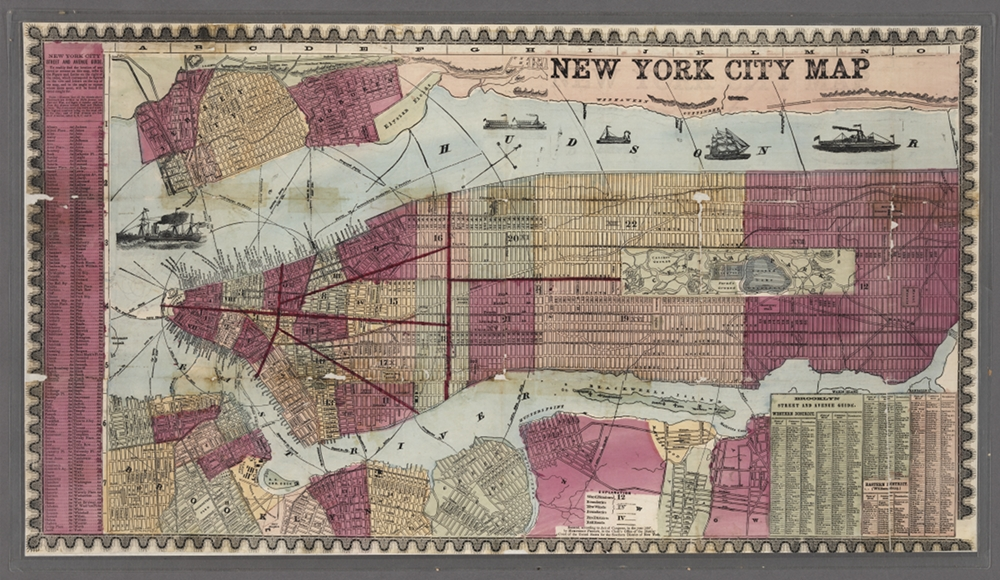 newyorkmap-1000px